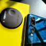 Huawei P20 Pro, Kamera Konusunda Lumia 1020'nin Gelişmiş Modeli mi?