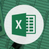 8576 TL'lik Microsoft Onaylı Excel Eğitimi, Kısa Süreliğine 43 TL!