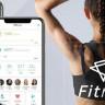 Tüm Değerlerinizi Ölçüp Sizi Bilgilendiren Yeni Yardımcınız: Fitrus Plus