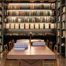 Harvard Üniversitesi Profesörlerine Göre Her Öğrencinin Mutlaka Okuması Gereken 5 Kitap