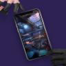 iOS Cihazlarınızda Kullanabileceğiniz, Çizgi Film Temalı Duvar Kağıtları