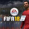 FIFA 18'e Ücretsiz Gelecek 'Dünya Kupası 2018' Güncellemesinin Tarihi Belli Oldu! (Fragman)
