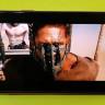 Çentiğin Etrafındaki Boşlukları Zekice Dolduran Telefon: Oppo R15 Pro