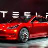 Yakında Türkiye'ye Gelecek Tesla, En Ucuz Modelini ABD Dışına Göndermeye Başladı