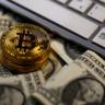 Kripto Paranın Büyük Oyuncusu 4 Ülkeden Piyasayı Hareketlendirecek 4 Girişim!