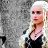 Yazılımcılardan Game of Thrones Dizisinin Final Sezonunda Kimlerin Öleceğine Dair Dev Spoiler!