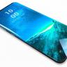Samsung'dan Galaxy Note 9 Bekleyenlere Kötü, Galaxy S10 Bekleyenlere İyi Haber!