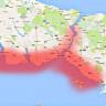 Bilim İnsanları: Eminiz, Marmara Denizi'nde Büyük Bir Deprem Gerçekleşecek