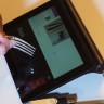 Lenovo'dan Çatalla Bile Kullanılabilen Tablet: Lenovo Yoga Tablet 2