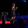 Her Biri Milyonlarca Kez İzlenen, Altın Değerinde 5 TED Konuşması