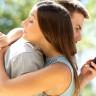 Telefonsuz Kalınca Deliriyor musunuz? Nomofobiye Yakalanmış Olabilirsiniz