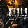 """S.T.A.L.K.E.R - Call of Pripyat Oyununun Yeni Modu Çok Daha Fazla """"Korku"""" Vadediyor"""