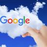 Google One ile Aile Boyu Bulut Depolama Sistemi Geliyor