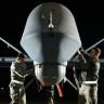 4.000 Google Personeli, Askeri Drone Projesinden Şikayetçi!