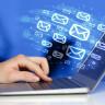 Şifreleme Yöntemlerinde Oluşan Bir Açık Yüzünden E-postalar Ele Geçirilebilir