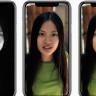 Apple, iPhone X'un Kamera Özelliklerine Öne Çıkaracak Yeni Bir Reklam Yayınladı (Video)