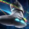Nike'tan Otomatik Bağcıklı Ayakkabı: Nike MAG