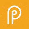 Android P Güncellemesi Alacak ya da Alması Muhtemel Olan Akıllı Telefonlar!