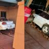 Lise Öğrencilerinin Okul Müdürüne Yaptıkları Viral Olan Araba Kazası Şakası
