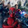 Deadpool 2'nin Avengers: Infinity War'dan Daha Eğlenceli Olmasının Nedeni! (Spoiler İçermez)
