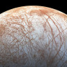 NASA'nın Dün Geceki 'Europa'da Su Bulduk' Açıklaması Ne Anlama Geliyor?