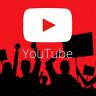 YouTube'dan Türkiye'de En Çok Hangi Şarkıların Dinlendiğini Gösteren Yeni Özellik!