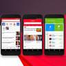 Opera 46, Android Kullanıcıları İçin Hiç Olmadığı Kadar İyi Hale Geldi!