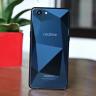 Oppo'nun Amazon'la Ortak Geliştirdiği Akıllı Telefon Realme 1 Tanıtıldı