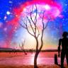 Yeni Bulgular, Uzaylıların Paralel Evrende Yaşıyor Olduğuna İşaret Ediyor!
