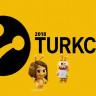 Turkcell, Ramazana Özel İki Kat İnternet Dağıtıyor!