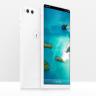Dünyanın İlk 1 TB Depolama Alanına Sahip Telefonu: Smartisan R1