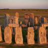 İngiltere'nin En Gizemli Yapısı Stonehenge'in Nasıl Oluştuğuna Dair Yeni Bilgiler Elde Edildi