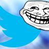 Twitter, Sonunda Trol Hesaplara Savaş Açmaya Karar Verdi