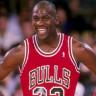Netflix ve ESPN'den 10 Saatlik Michael Jordan Belgeseli Geliyor