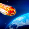 Devasa Bir Astereoid Bu Gece Dünya'yı Teğet Geçecek