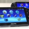 Sony, PlayStation Vita İçin Fiziksel Oyun Kartı Üretimini Sonlandırıyor!