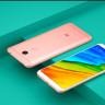 Xiaomi'nin Yepyeni Bütçe Dostu Modeli Sızdırıldı: Karşınızda Xiaomi StRaKz