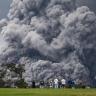Hawaii Yanmaya Devam Ediyor: Eyalet Kırmızı Alarma Geçti!