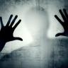 Korkunun Doğuştan mı Yoksa Sonradan mı Oluştuğu Sorusunun Cevabı Bulundu!