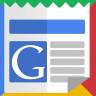Yapay Zeka Destekli Google Haberler, iOS İçin Erişime Açıldı!