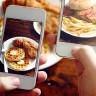 Instagram, Kullanıcıların Kendilerine Bağımlı Olmasının Önüne Geçecek Bir Özellik Getiriyor