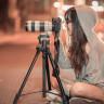 Son Dönem Telefon Fotoğrafçılığının Yeni Gözdesi: Bokeh Efekti