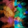 Bu Renk Testi ile Zihin Yaşınızın Kaç Olduğunu Söylüyoruz!