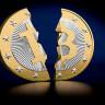 Kripto Paralara Bir Darbe de Microsoft'tan: Bing, Kripto Para Reklamlarını Yasaklıyor