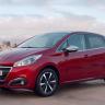 Peugeot'nun Reklam Klişeleriyle Dalga Geçtiği Muhteşem Araba Reklamı