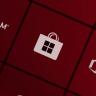 Türk YouTuber'dan 'Keşke Hemen Bugün Çıksa' Dedirten Windows 11 Konsepti! (Video)