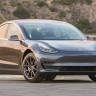 Tesla Model 3 ile Tek Şarjda 830 Kilometre Yol Katedildi!