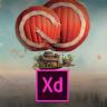 Adobe, Yıllığı 500 TL olan XD CC'yi Ücretsiz Yaptı!