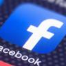 Facebook Hikayeler'e Yeni Güncelleme Geliyor