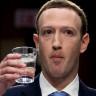 Facebook, Cambridge Analytica'nın Çaldığı Verileri Silmediğini Biliyor muydu?